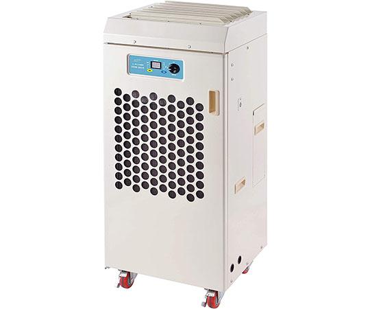 EHN-4000 気化式加湿器 業務用