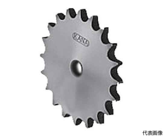 スプロケット140 歯数48 適合チェーンNo.140  140A48