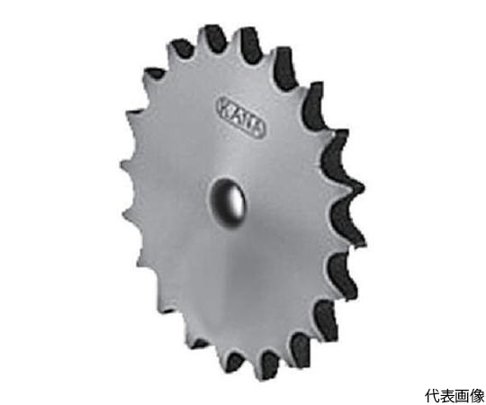 スプロケット140 歯数60 適合チェーンNo.140  140A60