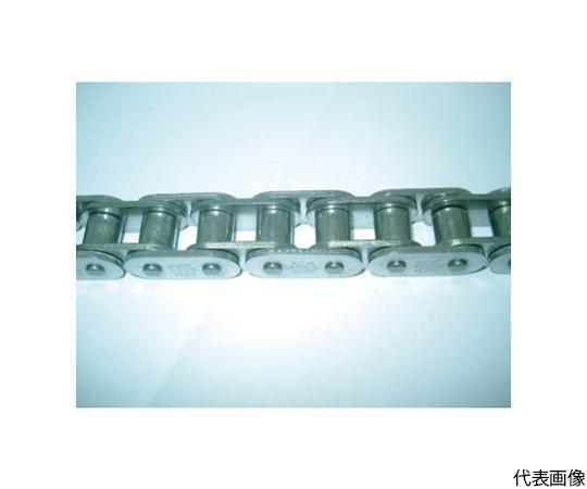 資材 小判形チェン3M(120  80FT