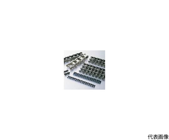 資材 無給油形チェン3M(12  80NLT