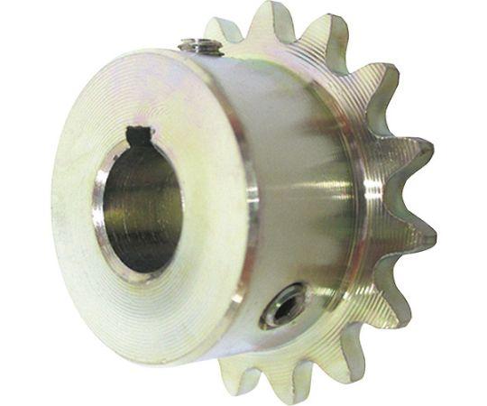 FBK 35B25(H) D20 CM (クロメート)  FBK35B25D20CM