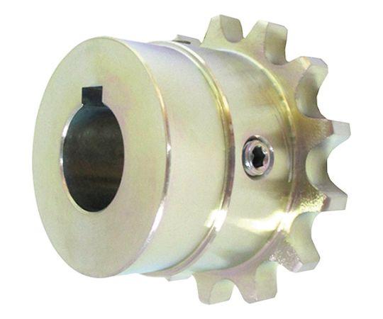 カップリング FBK4012(H) D15 CM (クロメート)  FBK4012D15CM