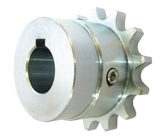 カップリング FBK4016(H) D25 UC (ユニクロ)  FBK4016D25UC
