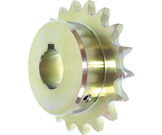 FBK 40B12(H) D15 CM (クロメート)  FBK40B12D15CM