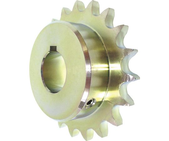 FBK 40B15(H) D20 CM (クロメート)  FBK40B15D20CM