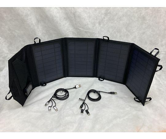 BOUSAI-S4 ソーラー充電器