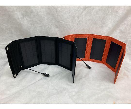 BOUSAI-S6 ソーラー充電器