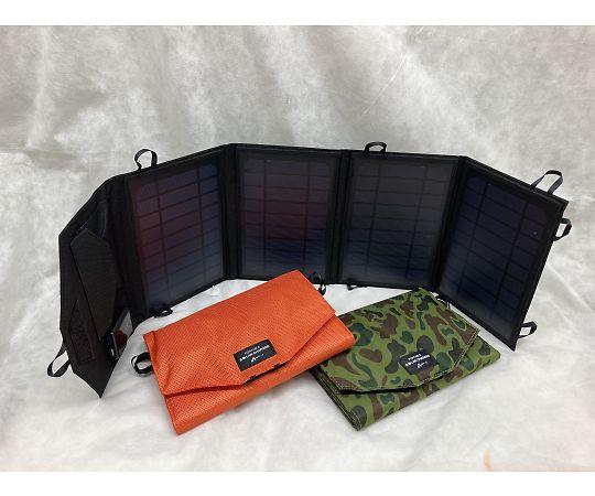 BOUSAI-S8 ソーラー充電器