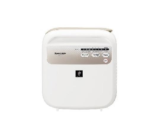 UD-CF1-W ふとん乾燥機