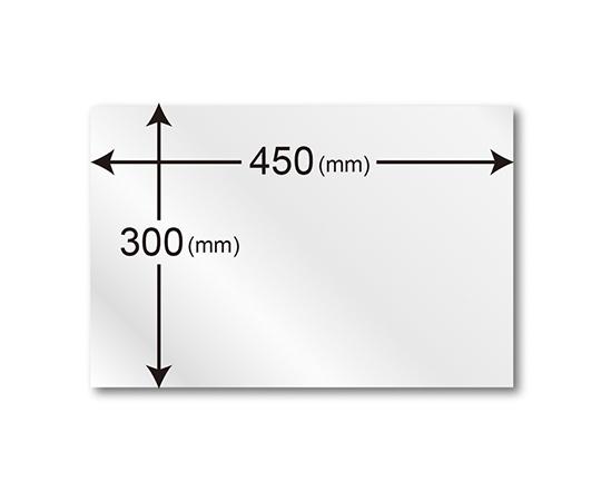 α-MAG ホワイトボードシート MSシリーズ