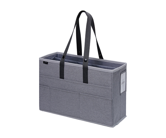 キャビネットバッグ A4 UT-1463シリーズ