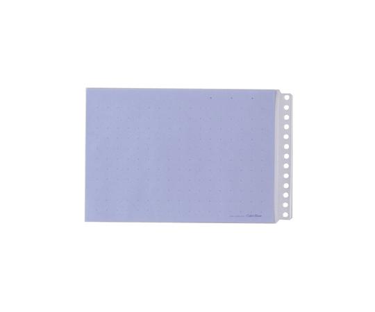 カラーベースポケット 101CPシリーズ