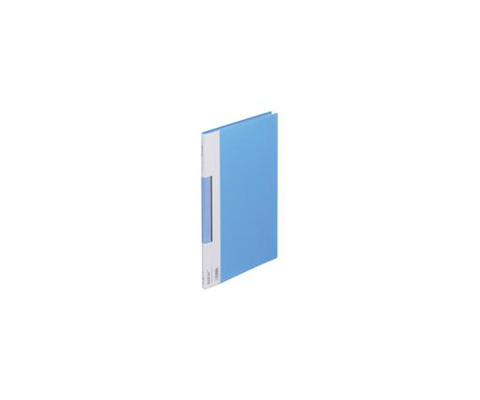 サイドインクリアーファイルカラーベース 137CHシリーズ