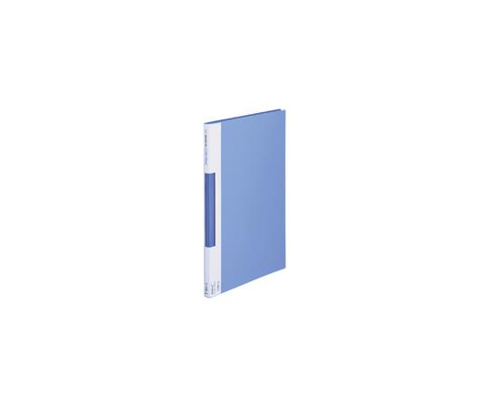 サイドインクリアーファイルカラーベース 157Cシリーズ