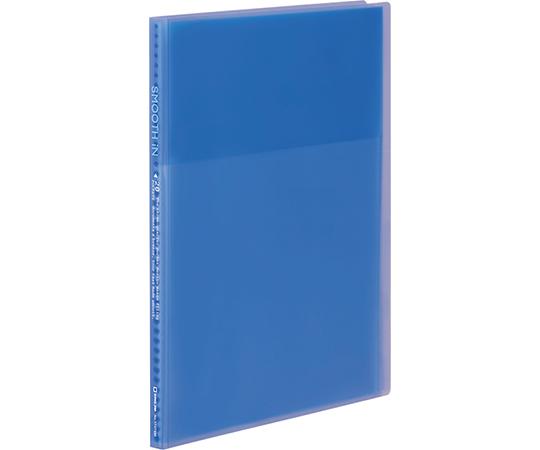クリアーファイル スムーズイン(透明) 173TSMシリーズ
