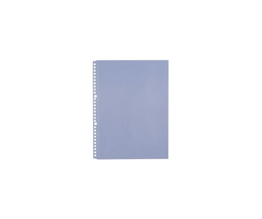 サイドインカラー ベースポケット 208CPシリーズ