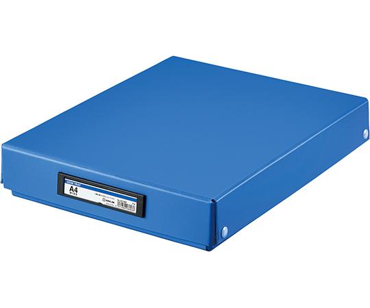 [取扱停止]デスクトレーBF(組み立て式) 4019BFシリーズ