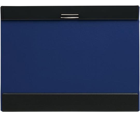 クリップボード マグフラップ A4S 5075シリーズ