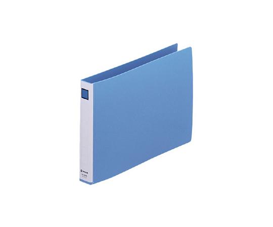 Zファイル ツァルト(脱・着)A 青