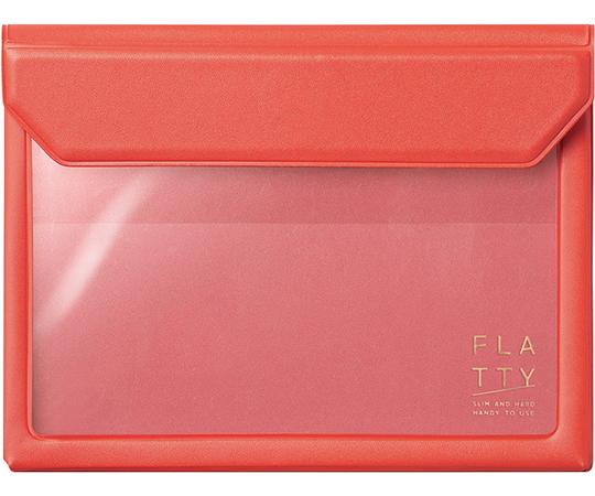 フラッティ A6サイズ 5360シリーズ