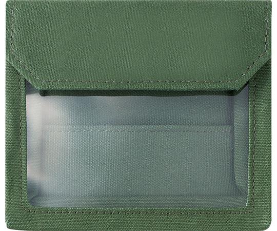 フラッティ ワークス カードサイズ 5456シリーズ