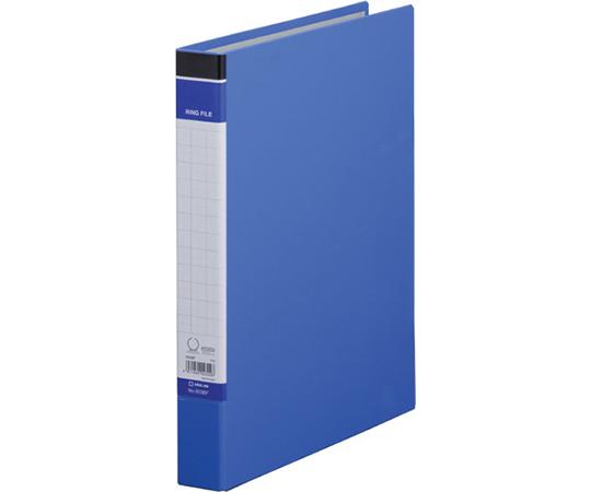 リングファイルBF 603BFシリーズ