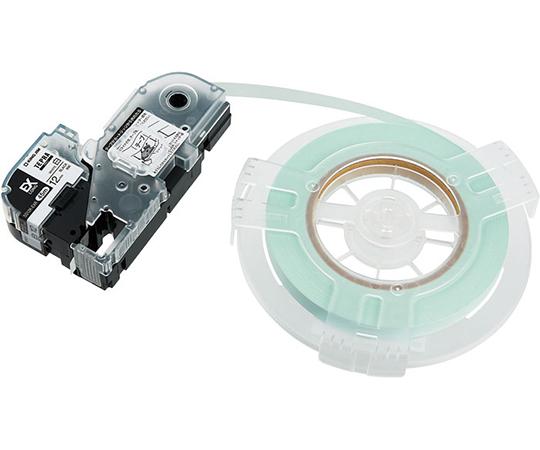 テプラ PROテープ EX詰替白ラベル SSシリーズ