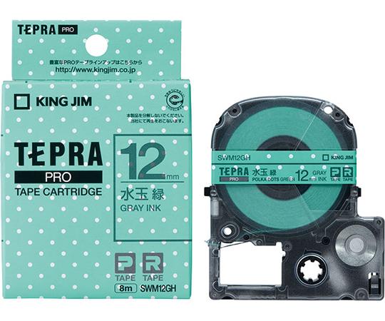 PROテープ SWMシリーズ