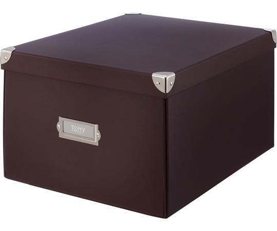 Gクラッセ マジックボックス XL TMX-001Nシリーズ