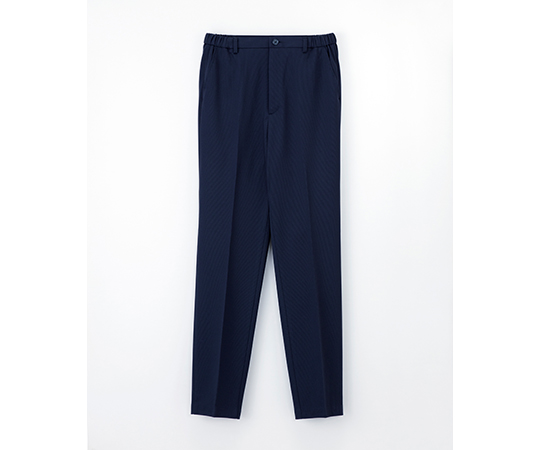 女子パンツ ネイビー LH-6208シリーズ