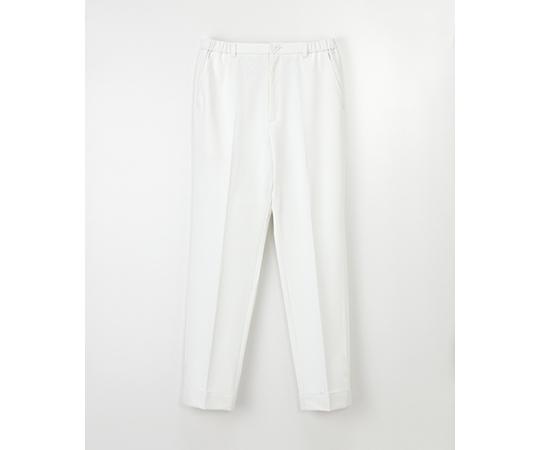 女子パンツ オフホワイト LH-6208シリーズ