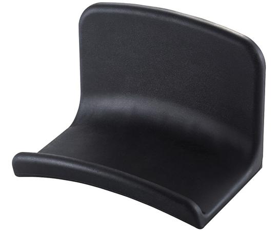 ヘッドホン用スタンド ブラック HPシリーズ