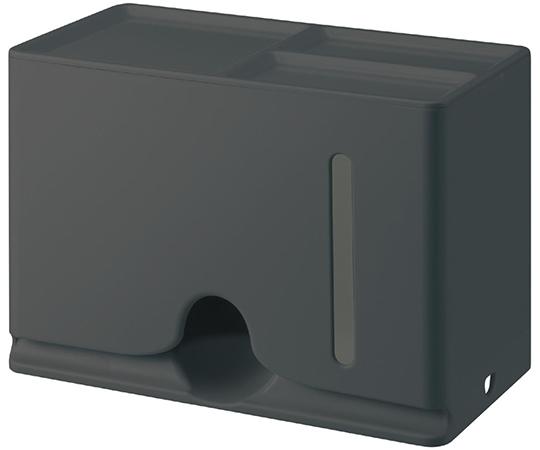 マスクアクセサリ マスク用収納ボックス IPMシリーズ