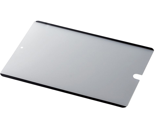 iPad 10.2 2020年モデル(2019年モデル)用保護フィルム ペーパーライク 反射防止 着脱式 TB-A19シリーズ