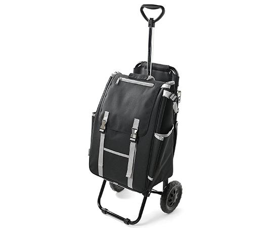 CHARMISS 椅子付きショッピングカート 15-5032シリーズ
