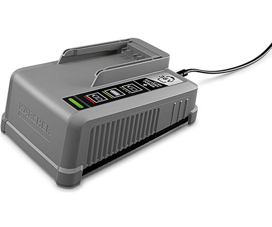急速充電器 2.445シリーズ
