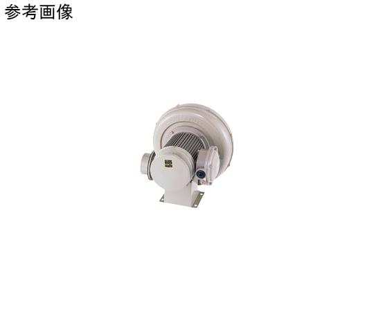 安全増防爆型電動送風機 ME-FSMシリーズ