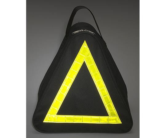 51090 防災ピラミッド 15点セット