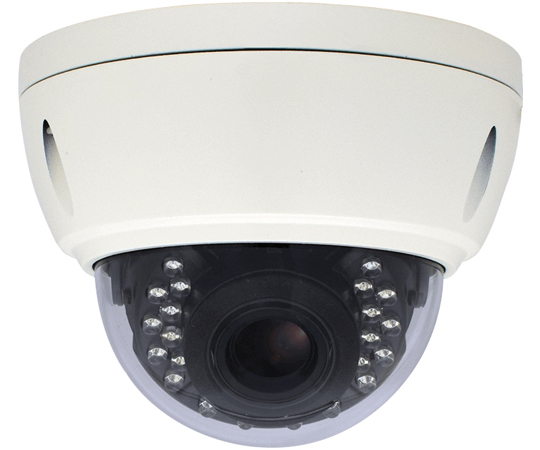 ASD-03 フルハイビジョン防犯カメラ