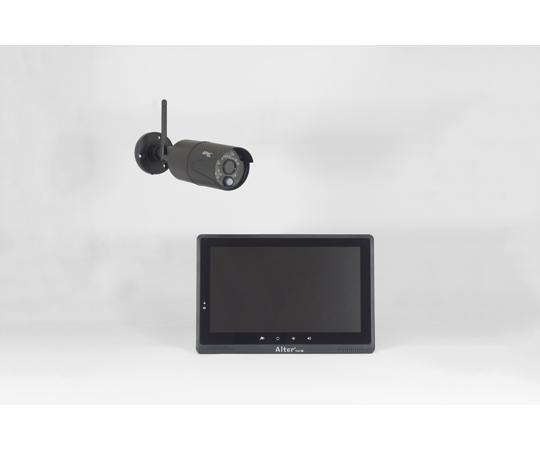 AFH-101 フルHD無線&モニター