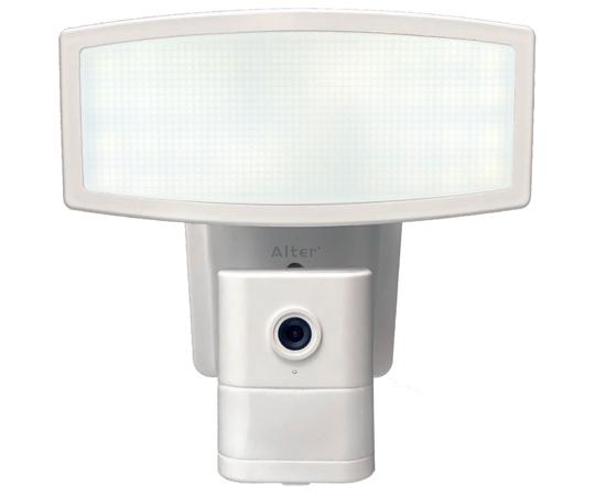 CSL-1000 LEDセンサーライト