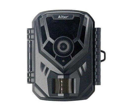 AT-1 SD録画防犯センサーカメラ