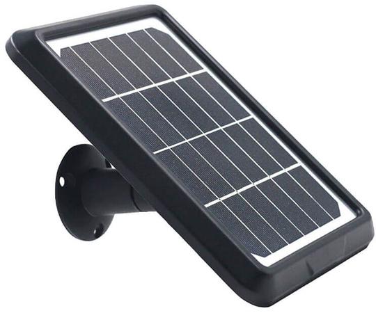CAR-131So 増設ソーラーパネル