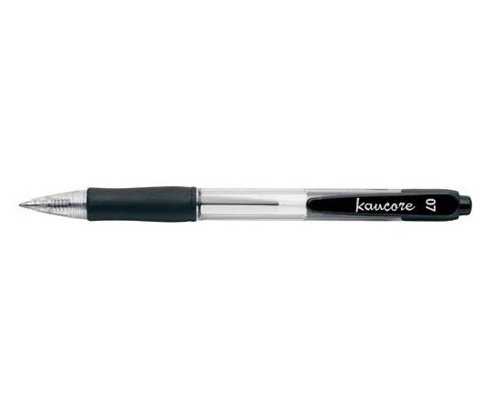 42086031 なめらか油性ボールペン