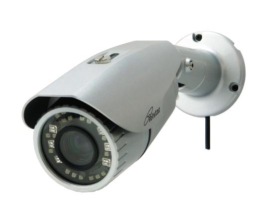 TR-H220VZ 屋外用カメラ