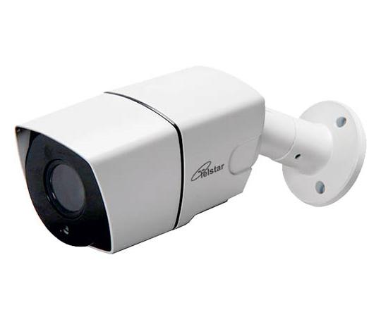 TR-H211CV 屋外用カメラ