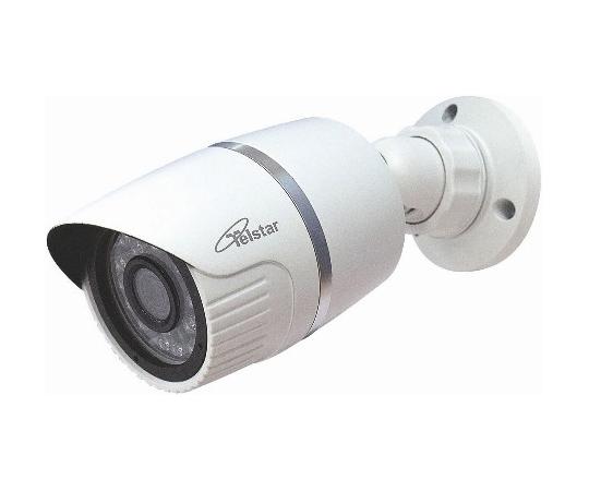 TR-H205 200万画素屋外用カメラ