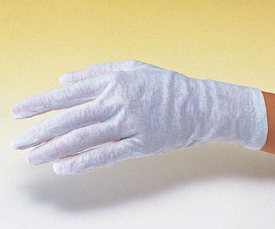 作業用手袋