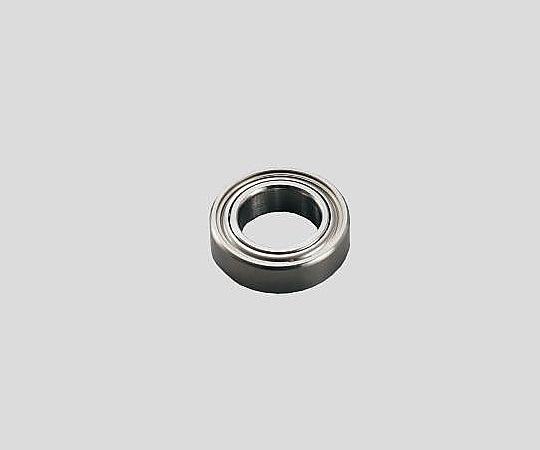 Stainless Steel Oil Seal for Vacuum Seal Replacement